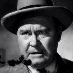 Buchrezension: Filmpsychoanalyse