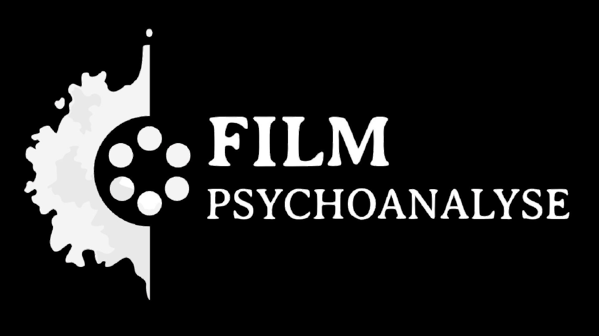 Filmpsychoanalyse